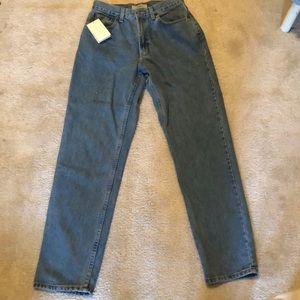 Armani exchange women's jeans 10 regular